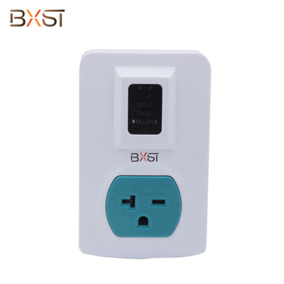 BX-V070-220V USA 6-20 Plug 220V Portable Surge Voltage Protecter For Home Appliance