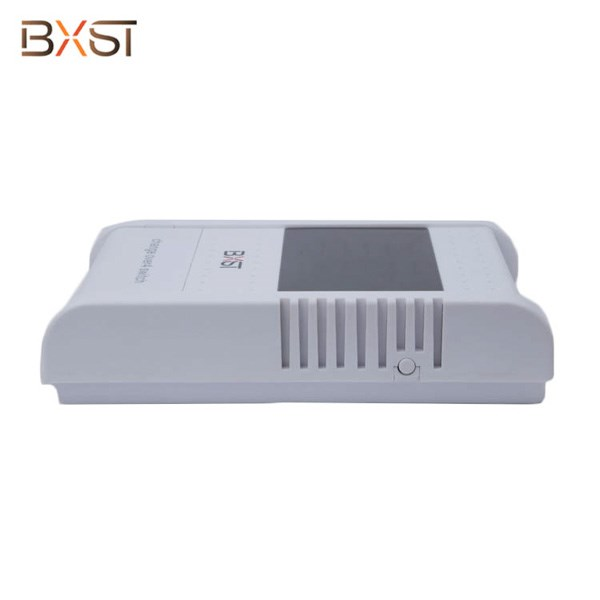 BX-COV018 30A 4 Way Fashion Worldwide Automatic Change Over Switch for Home Appliance