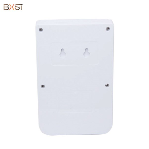 BX-COV013 1 Phase 4 Way 30A Automatic Transfer Change Over Switch for Home