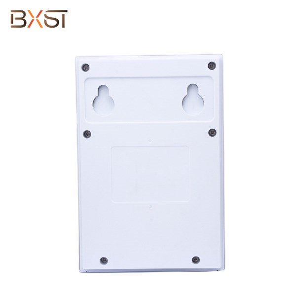 BX-COV018-D  Worldwide Electrical Automatic Change Over Switch for Home Appliance with LED Digital Display