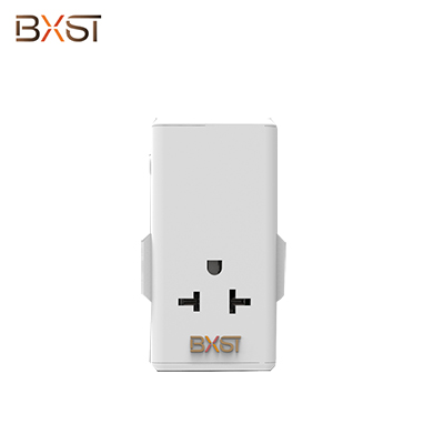 BX-V160 Electrical Voltage Surge Protector for Home Appliances