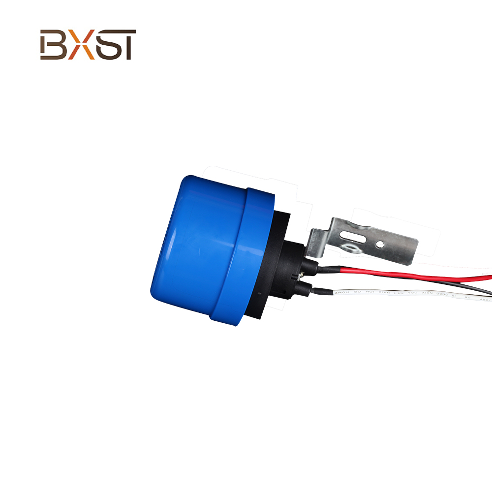 BX-SL007 Intelligent automatic change delay protection incandescent exhaust fan light control switch